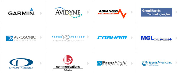 avionics-avionics-brands
