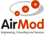 logo-airmod